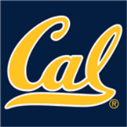 Cal IMG Sports Network - US