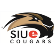 SIUE Cougar Network - US