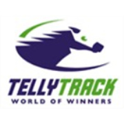 Tellytrack - South Africa
