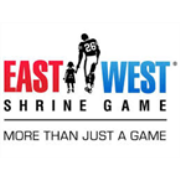 The East-West Shrine Game Radio Network - US