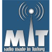 Made In Turkey - RADIO MIT - France
