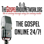TGRN - The Gospel Radio Network - US
