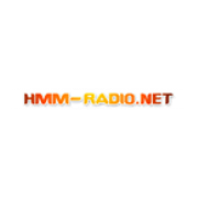 HMM-Radio - Indonesia