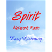 Spirit Network - US