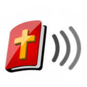 The Bible Truth Radio - US