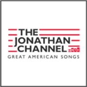 The Jonathan Channel - US