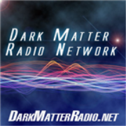 Dark Matter Radio Network - US