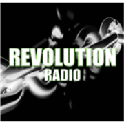 Revolution Radio Studio B - US