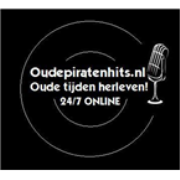 Oude Piraten Hits - Netherlands