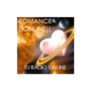 Romance On Line - Colombia