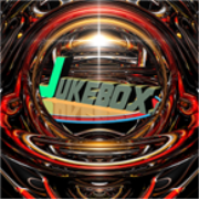 De Jukebox Radio - Belgium