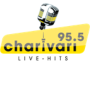 95.5 Charivari LIVE-HITS - Germany