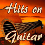 Hits on Guitar - US