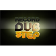 Record Dubstep - Radio Record - Record Dubstep - Russia