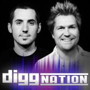 Diggnation (Small Quicktime)