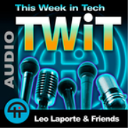 this WEEK in TECH - MP3 Edition