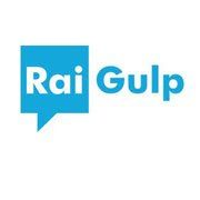 Rai Gulp TV