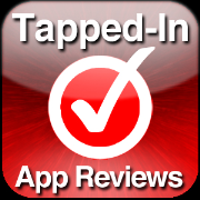 Tapped-In: iPhone Application Reviews