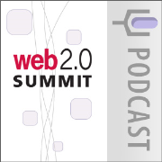 O'Reilly Web 2.0 Summit Video Podcasts