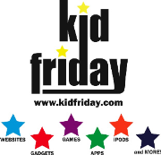 kid friday