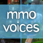MMOVoices