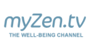 myZen.tv