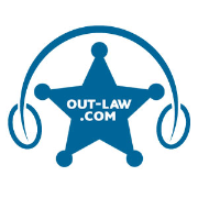 OUT-LAW Radio