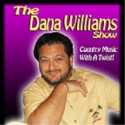 The Dana Williams Show