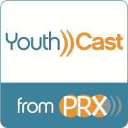 alt.NPR: Youthcast from PRX Podcast