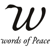 Words of Peace (Podcast)