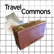 TravelCommons Promo