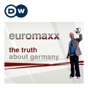 euromaxx: The Truth about Germany | Video Podcast | Deutsche Welle