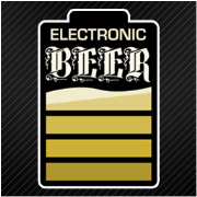 Electronic Beer – Episode #52