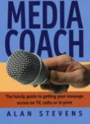 The Media Coach Radio Show
