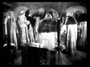 Иван Грозный 1 серия / Ivan the Terrible film 1