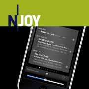 N-JOY - Inside Multimedia