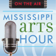 Mississippi Arts Hour