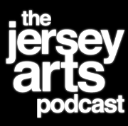 Jersey Arts: The Podcast
