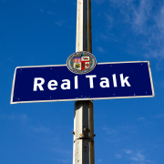 Real Talk Episode 2: Charge it 2 tha Game