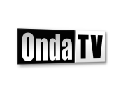 Onda TV Messina