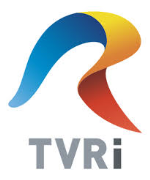 TVRi (International) - Romania