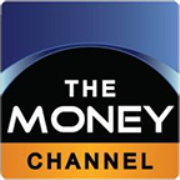 Money Channel - Romania