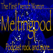 Today March 1st 2011 my blog Meltingpod is 6 years old !!