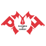 Passion for Christ Ministries
