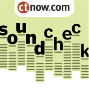 Soundcheck Podcast