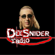 Dee Snider Radio (mp3)