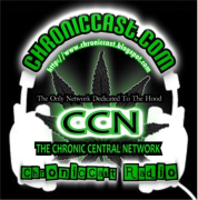 ChronicCast & ChronicCast Radio