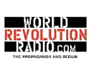 World Revolution Radio