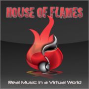House of Flames #01 (2007-03-02)