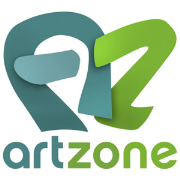Art Zone Weekly Podcast